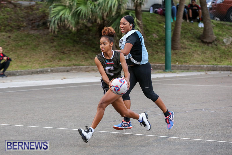 Bermuda-Netball-Association-October-29-2016-76