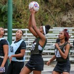 Bermuda Netball Association, October 29 2016-77
