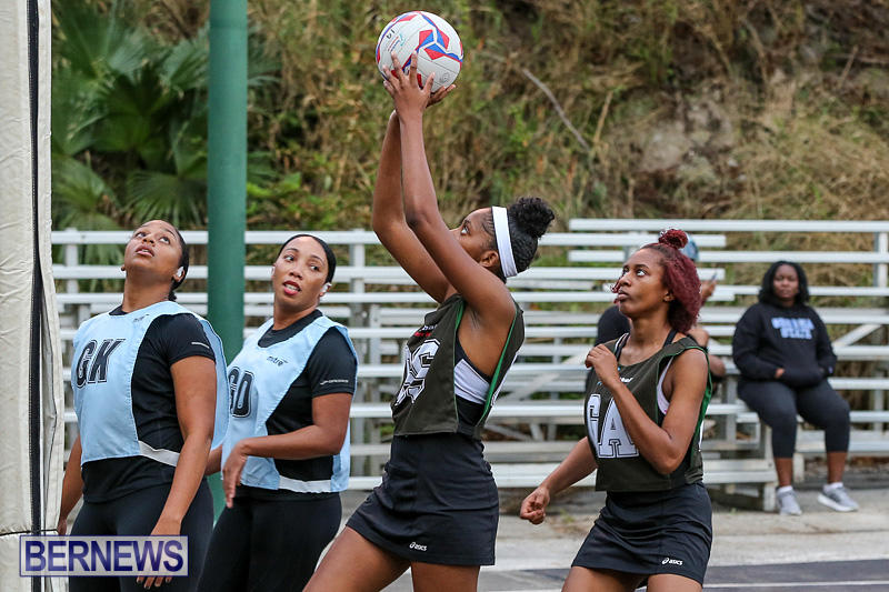 Bermuda-Netball-Association-October-29-2016-77