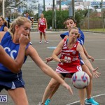 Bermuda Netball Association, October 29 2016-78