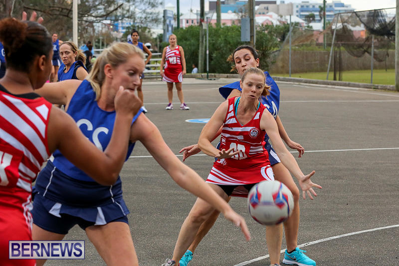 Bermuda-Netball-Association-October-29-2016-78