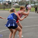 Bermuda Netball Association, October 29 2016-79