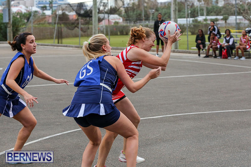 Bermuda-Netball-Association-October-29-2016-79