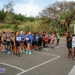 Bermuda Netball Association, October 29 2016-8