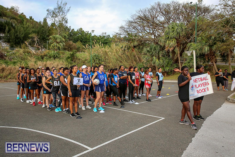 Bermuda-Netball-Association-October-29-2016-8