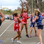 Bermuda Netball Association, October 29 2016-80