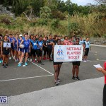 Bermuda Netball Association, October 29 2016-9