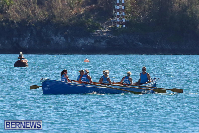 Bermuda-Pilot-Gig-Club-Gig-Regatta-October-29-2016-11