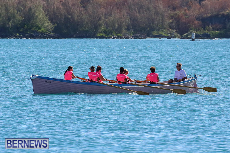 Bermuda-Pilot-Gig-Club-Gig-Regatta-October-29-2016-14