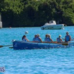 Bermuda Pilot Gig Club - Gig Regatta, October 29 2016-15