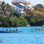 Bermuda Pilot Gig Club - Gig Regatta, October 29 2016-16