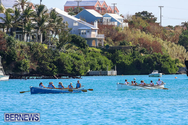 Bermuda-Pilot-Gig-Club-Gig-Regatta-October-29-2016-16