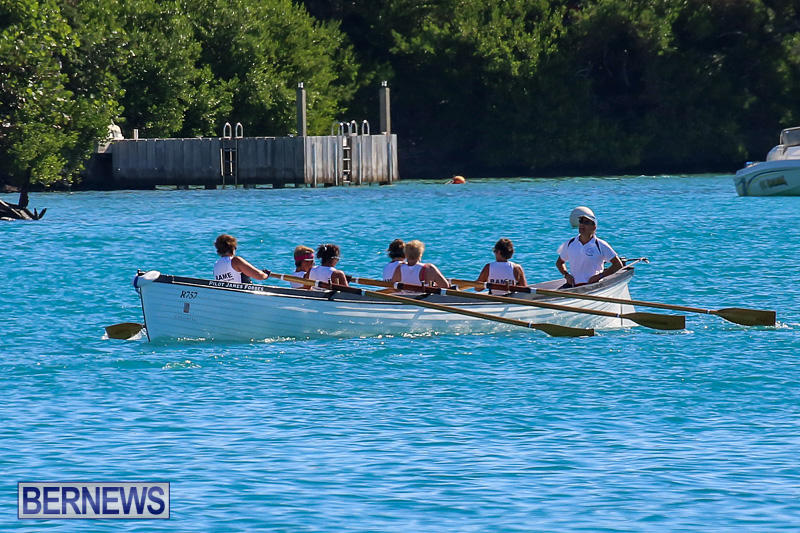 Bermuda-Pilot-Gig-Club-Gig-Regatta-October-29-2016-17