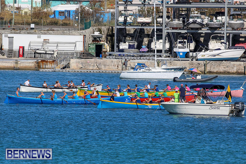 Bermuda-Pilot-Gig-Club-Gig-Regatta-October-29-2016-2