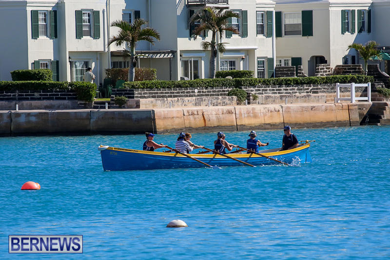 Bermuda-Pilot-Gig-Club-Gig-Regatta-October-29-2016-20