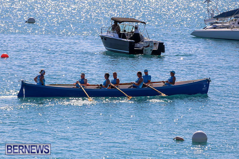 Bermuda-Pilot-Gig-Club-Gig-Regatta-October-29-2016-23