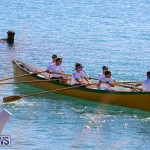 Bermuda Pilot Gig Club - Gig Regatta, October 29 2016-24