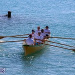 Bermuda Pilot Gig Club - Gig Regatta, October 29 2016-25