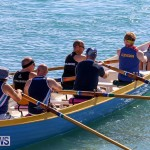 Bermuda Pilot Gig Club - Gig Regatta, October 29 2016-28