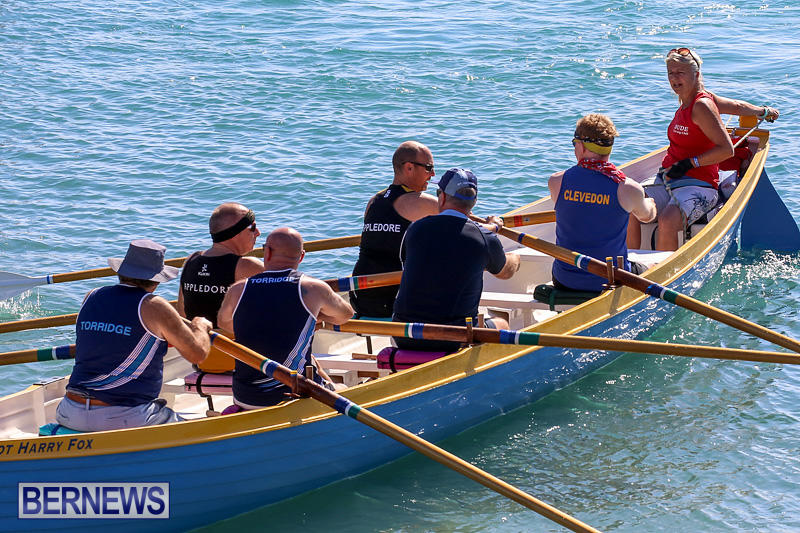 Bermuda-Pilot-Gig-Club-Gig-Regatta-October-29-2016-28