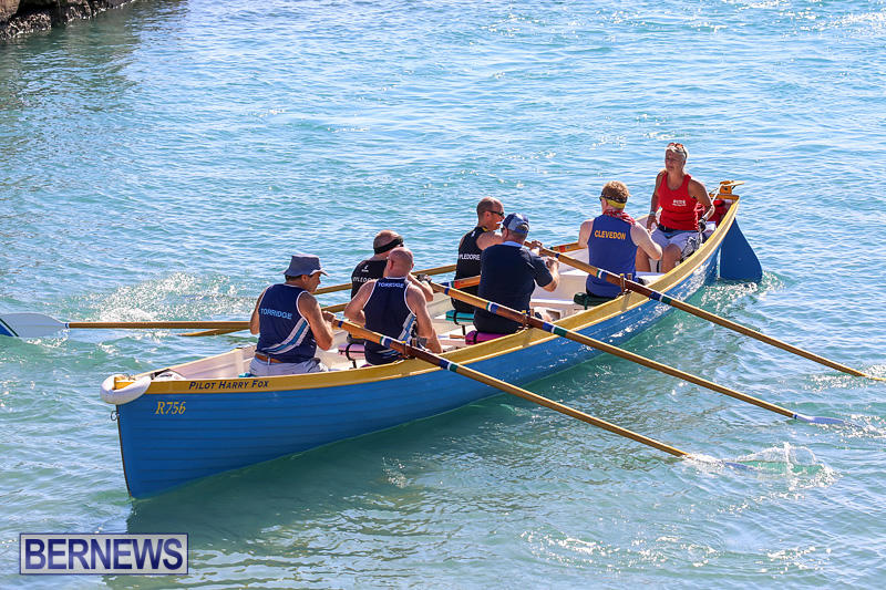 Bermuda-Pilot-Gig-Club-Gig-Regatta-October-29-2016-30