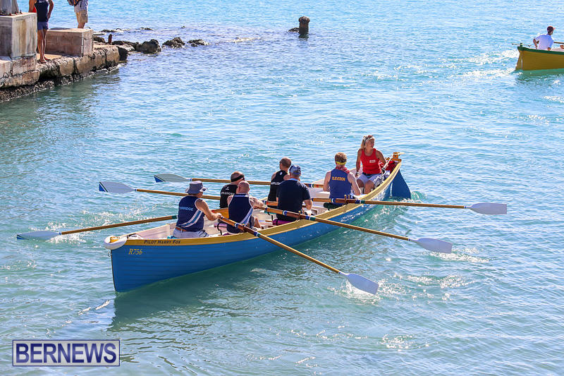 Bermuda-Pilot-Gig-Club-Gig-Regatta-October-29-2016-31