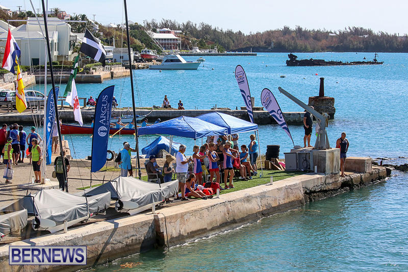 Bermuda-Pilot-Gig-Club-Gig-Regatta-October-29-2016-33