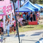 Bermuda Pilot Gig Club - Gig Regatta, October 29 2016-35