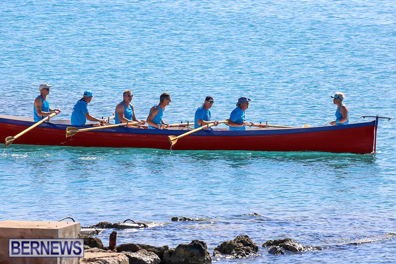 Bermuda-Pilot-Gig-Club-Gig-Regatta-October-29-2016-36