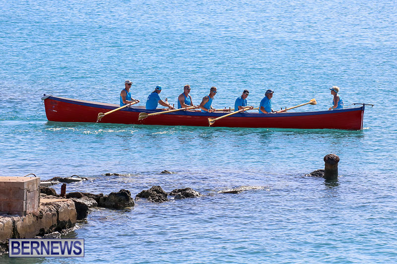 Bermuda-Pilot-Gig-Club-Gig-Regatta-October-29-2016-37