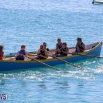 Bermuda Pilot Gig Club - Gig Regatta, October 29 2016-38