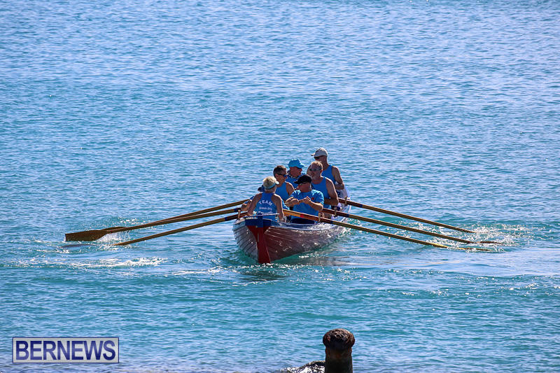 Bermuda-Pilot-Gig-Club-Gig-Regatta-October-29-2016-40