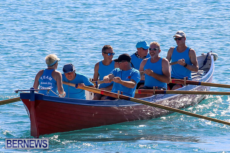 Bermuda-Pilot-Gig-Club-Gig-Regatta-October-29-2016-41