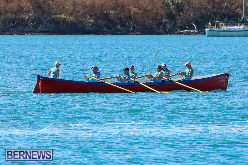 Bermuda-Pilot-Gig-Club-Gig-Regatta-October-29-2016-47