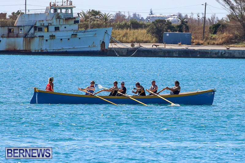 Bermuda-Pilot-Gig-Club-Gig-Regatta-October-29-2016-48