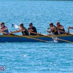 Bermuda Pilot Gig Club - Gig Regatta, October 29 2016-49