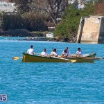 Bermuda Pilot Gig Club - Gig Regatta, October 29 2016-50