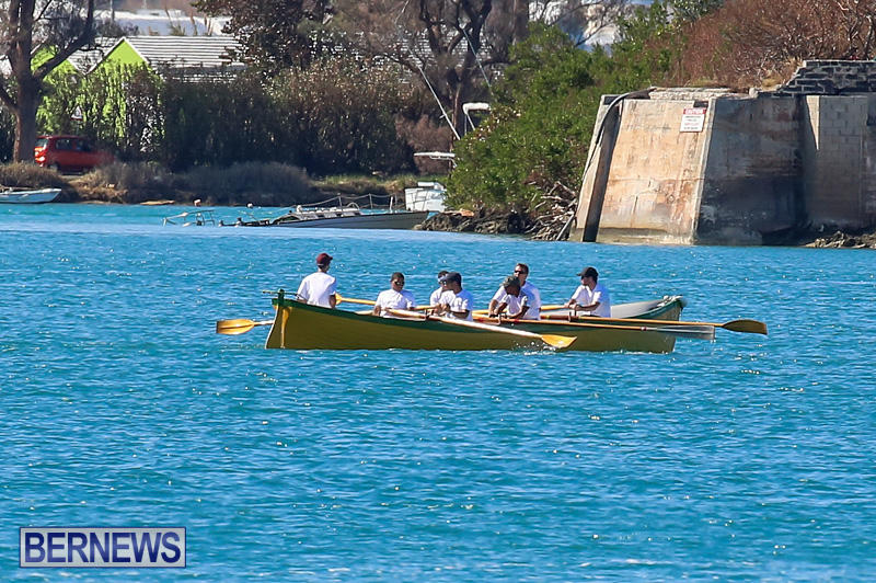 Bermuda-Pilot-Gig-Club-Gig-Regatta-October-29-2016-50