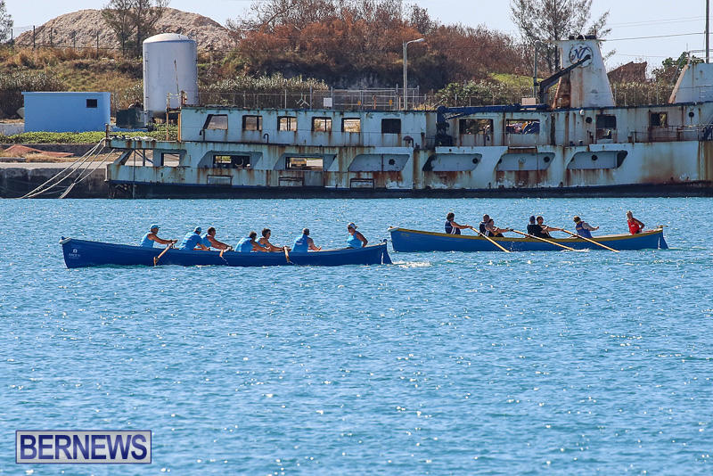 Bermuda-Pilot-Gig-Club-Gig-Regatta-October-29-2016-51
