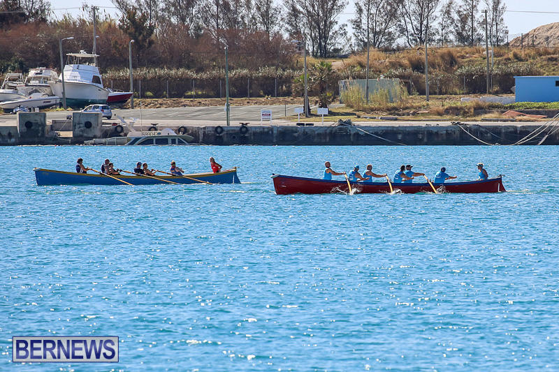 Bermuda-Pilot-Gig-Club-Gig-Regatta-October-29-2016-53