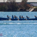 Bermuda Pilot Gig Club - Gig Regatta, October 29 2016-57