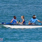 Bermuda Pilot Gig Club - Gig Regatta, October 29 2016-58