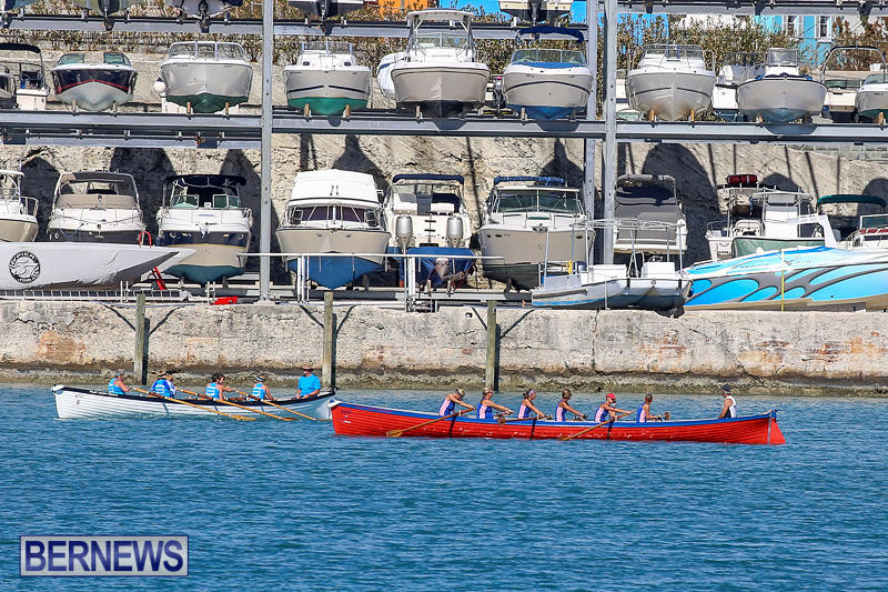 Bermuda-Pilot-Gig-Club-Gig-Regatta-October-29-2016-60