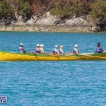 Bermuda Pilot Gig Club - Gig Regatta, October 29 2016-61