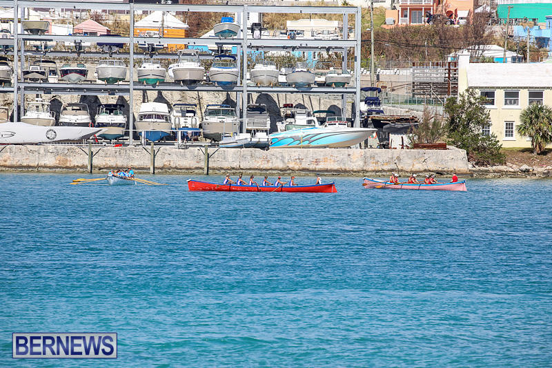 Bermuda-Pilot-Gig-Club-Gig-Regatta-October-29-2016-62