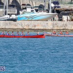 Bermuda Pilot Gig Club - Gig Regatta, October 29 2016-63