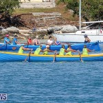 Bermuda Pilot Gig Club - Gig Regatta, October 29 2016-65