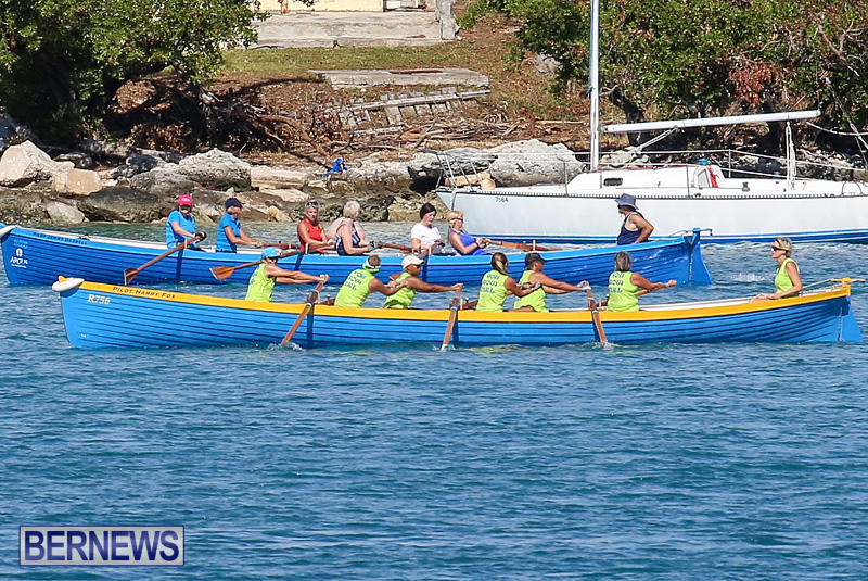 Bermuda-Pilot-Gig-Club-Gig-Regatta-October-29-2016-65