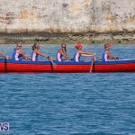 Bermuda Pilot Gig Club - Gig Regatta, October 29 2016-66