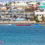 Bermuda Pilot Gig Club - Gig Regatta, October 29 2016-67